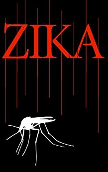 Zika In Washington
